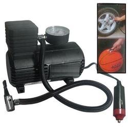 Mini Compressor Automotivo 12V/ 250 Psi - Total Latas - A loja online do seu automóvel