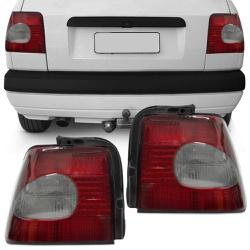 Lanterna Traseira Tempra 1993 a 1999 - Total Latas - A loja online do seu automóvel