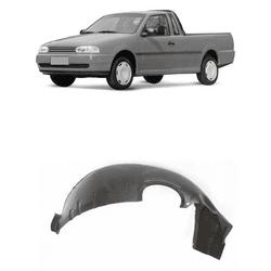 Para Barro Dianteiro Gol/ Parati/ Saveiro 1995 a ... - Total Latas - A loja online do seu automóvel
