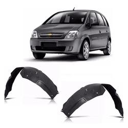 Para Barro Dianteiro Meriva 2002 a 2012 - Total Latas - A loja online do seu automóvel
