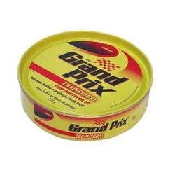 Cera Pasta 200Gr Grand Prix Tradicional - Total Latas - A loja online do seu automóvel