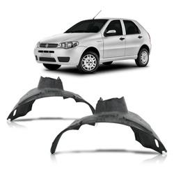 Para Barro Dianteiro Palio/ Siena/ Week 2005 a 201... - Total Latas - A loja online do seu automóvel
