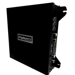 Módulo Potência Falcon HS 1100DX 750W RMS Digital ... - Total Latas - A loja online do seu automóvel