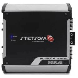 Módulo Potência Stetsom HL 1200.4 1200RMS Digital ... - Total Latas - A loja online do seu automóvel