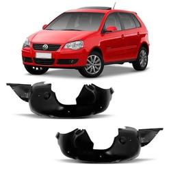 Para Barro Dianteiro Polo 2007 a 2014 - Total Latas - A loja online do seu automóvel