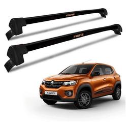 Rack Prime Modelo Wave 2017 a 2019 (Preto) - Total Latas - A loja online do seu automóvel