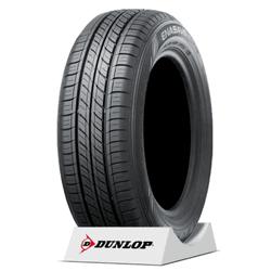 Pneu aro 15 185/60 R15 Dunlop 84H Enasave EC300 - Total Latas - A loja online do seu automóvel