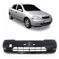 Parachoque Dianteiro Astra 99 á 2002 Sem Milha (Pr... - Total Latas - A loja online do seu automóvel