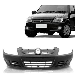 Parachoque Dianteiro Celta / Prisma 2006 á 2010 (C... - Total Latas - A loja online do seu automóvel