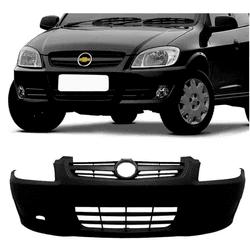 Parachoque Dianteiro Celta / Prisma 2006 á 2010 (P... - Total Latas - A loja online do seu automóvel