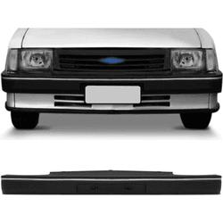 Parachoque Dianteiro Chevette 1987 a 1993 (Com Alm... - Total Latas - A loja online do seu automóvel