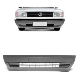 Parachoque Dianteiro Gol/Voyage/Parati/Saveiro 198... - Total Latas - A loja online do seu automóvel