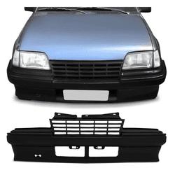 Parachoque Dianteiro Kadett/Ipanema 1989 a 1995 Pr... - Total Latas - A loja online do seu automóvel