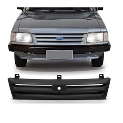 Grade Corcel / Belina II Del Rey / Pampa 1985 Em D... - Total Latas - A loja online do seu automóvel