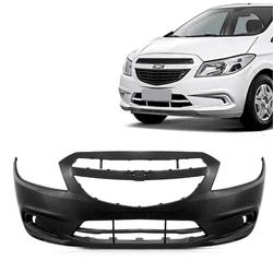 Parachqoue Dianteiro Onix/Prima LS/JOY 2013 a 2019... - Total Latas - A loja online do seu automóvel