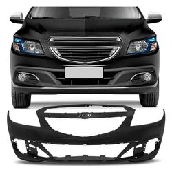 Parachoque Dianteiro Onix/Prisma LT/LTZ 2013 a 201... - Total Latas - A loja online do seu automóvel