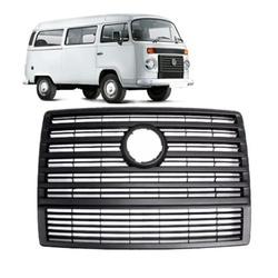Grade Kombi de 2009 em diante Superior - Total Latas - A loja online do seu automóvel
