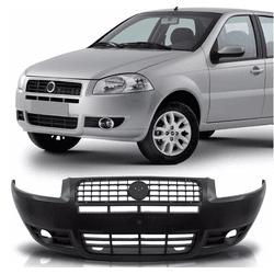 Parachoque Dianteiro Palio/Week/Siena 2008 a 2011 ... - Total Latas - A loja online do seu automóvel