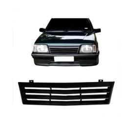 Grade Monza de 1988 á 1990 Superior - Total Latas - A loja online do seu automóvel