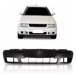 Parachoque Dianteiro Polo Classic 1996 a 2002 - Total Latas - A loja online do seu automóvel