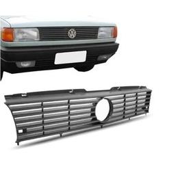 Grade Gol/Voyage/Parati/Saveiro 91 á 94 Cinza Escu... - Total Latas - A loja online do seu automóvel