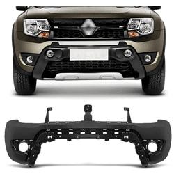Parachoque Dianteiro Renault Duster 2015 a 2021 Pr... - Total Latas - A loja online do seu automóvel