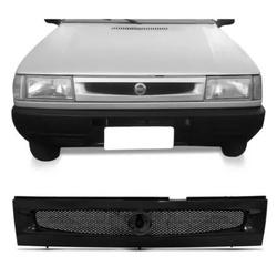 Grade Uno e Fioriono 2000 até 2003 Fire Com Tela P... - Total Latas - A loja online do seu automóvel