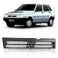 Grade Uno, Fioriono, Elba e Premio 1991 em diante ... - Total Latas - A loja online do seu automóvel