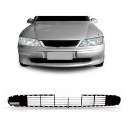 Grade Vectra de 1997 á 1999 Inferior Parachoque Ce... - Total Latas - A loja online do seu automóvel