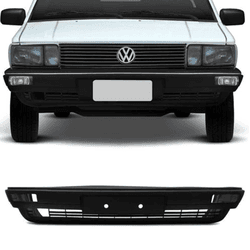 Parachoque Dianteiro Santana/Quantum 1987 a 1990 M... - Total Latas - A loja online do seu automóvel