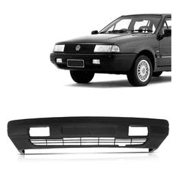 Parachoque Dianteiro Santana/Quantum 1991 a 1997 P... - Total Latas - A loja online do seu automóvel