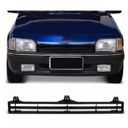 Grade Verona Superior até 1992 - Total Latas - A loja online do seu automóvel