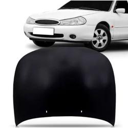 Capo Mondeo 1997 até 2001 - Total Latas - A loja online do seu automóvel