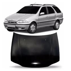 Capo Palio / Weekend / Strada / Siena 1996 á 2000 - Total Latas - A loja online do seu automóvel