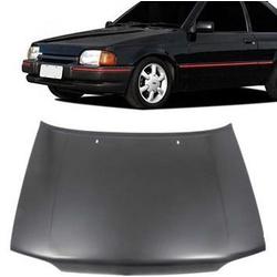 Capo Escort Verona de1993 á 1995 - Total Latas - A loja online do seu automóvel