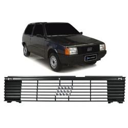 Grade Uno, Fiorino, Elba, Premio até 1990 Mille El... - Total Latas - A loja online do seu automóvel