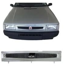 Grade Uno e Fiorino 2000 até 2003 Smart Com Moldur... - Total Latas - A loja online do seu automóvel