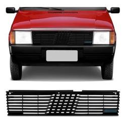 Grade Uno, Fiorino, Elba e Premio 1984 até 1990 Co... - Total Latas - A loja online do seu automóvel