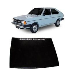 Capo Passat 1979 Em Diante - Total Latas - A loja online do seu automóvel