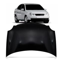 Capo Polo 2003 á 2006 - Total Latas - A loja online do seu automóvel