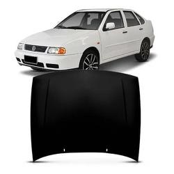 Capo Polo Classic Até 2002 - Total Latas - A loja online do seu automóvel