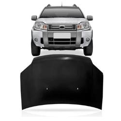 Capô Ecosport 2008 á 2012 - Total Latas - A loja online do seu automóvel