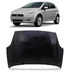 Capo Punto 2008 á 2016 - Total Latas - A loja online do seu automóvel