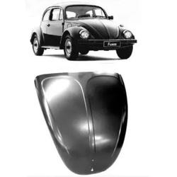 Capo Fusca S/Grade de 1971 em diante - Total Latas - A loja online do seu automóvel