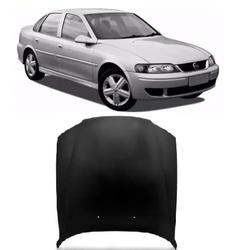 Capo Vectra 1997 até 2005 - Total Latas - A loja online do seu automóvel