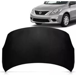 Capo Versa 2011 até 2015 - Total Latas - A loja online do seu automóvel