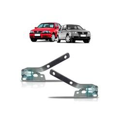 Braço do Capo Gol, Parati, Saveiro G3 e G4 - Total Latas - A loja online do seu automóvel