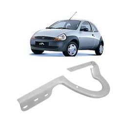 Braço do Capo Ka 1998 até 2014 - Total Latas - A loja online do seu automóvel