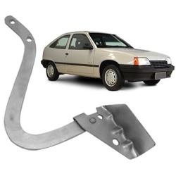Braço do Capo Kadett - Total Latas - A loja online do seu automóvel