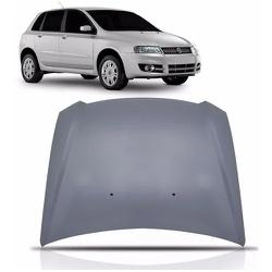 Capo Stilo - Total Latas - A loja online do seu automóvel